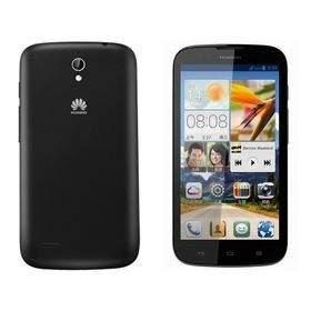 HP Huawei G610s