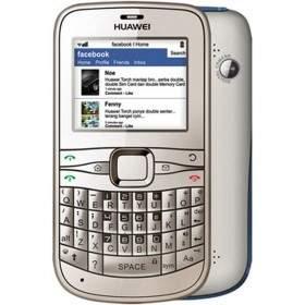 HP Huawei G6110 Torch