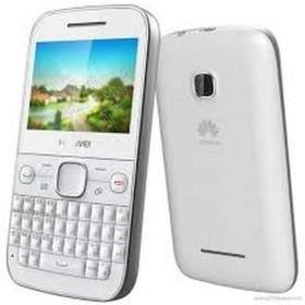 HP Huawei G6153