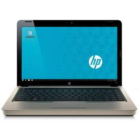 Laptop HP Mini 110-3529TU