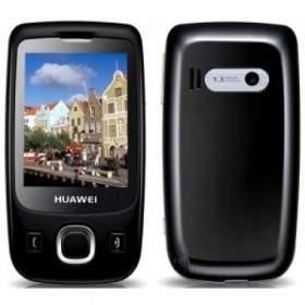 HP Huawei G7002