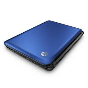 Laptop HP Mini 110-3530TU