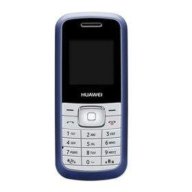 Feature Phone Huawei T211