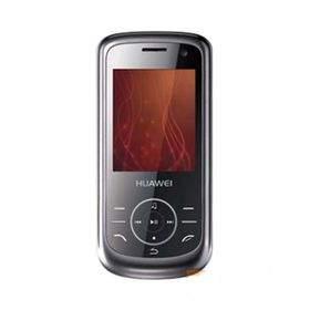 Feature Phone Huawei U3300