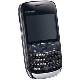 Handphone HP Huawei U9130 Compass