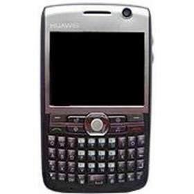 HP Huawei U9150