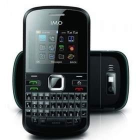 HP IMO B189