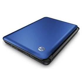 Laptop HP Mini 110-3548TU