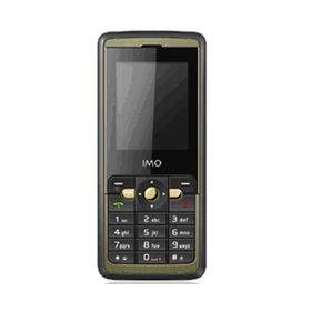 Feature Phone IMO G388