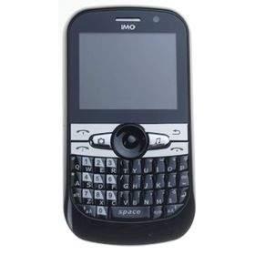 Feature Phone IMO i180