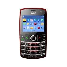Feature Phone IMO T600