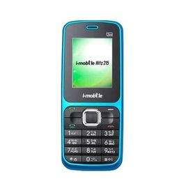 Feature Phone i-mobile 215