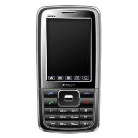 Feature Phone K-TOUCH D700