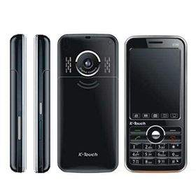 Feature Phone K-TOUCH D780
