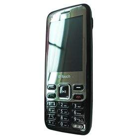Feature Phone K-TOUCH G1000
