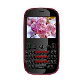 Feature Phone K-TOUCH H877