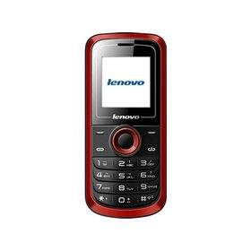 Feature Phone Lenovo E156