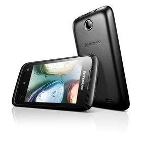 Lenovo IdeaPhone A269i