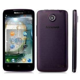 HP Lenovo IdeaPhone A820