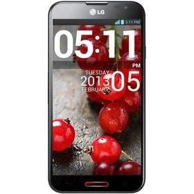 HP LG E988 Optimus G Pro 4G LTE