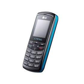 Feature Phone LG GB106