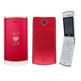 Feature Phone LG GD580 Lollipop