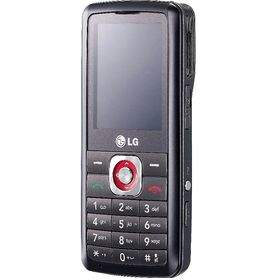 Feature Phone LG GM200