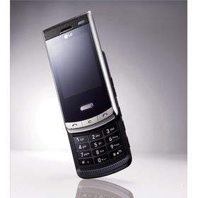 Feature Phone LG KF750