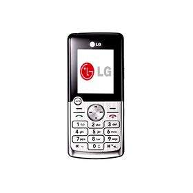 Feature Phone LG KP220