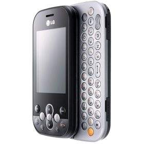 Feature Phone LG KS360
