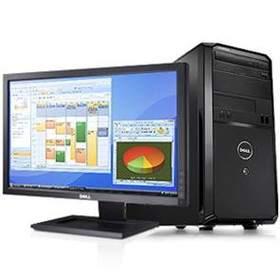 Desktop PC Dell Vostro 230 MT