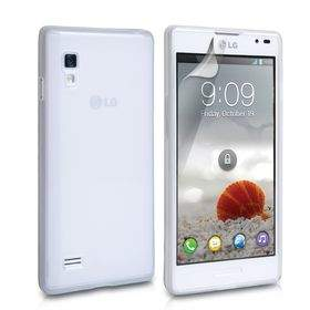 HP LG P760 Optimus L9