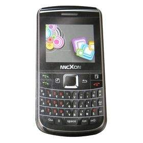 Feature Phone MICXON S308