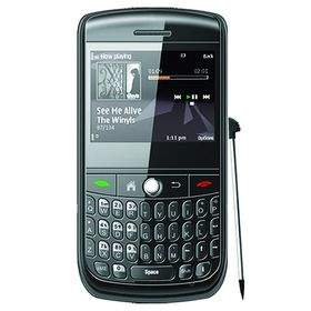 Feature Phone MICXON S900