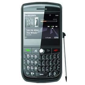 Feature Phone MICXON S900