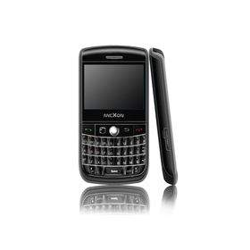Feature Phone MICXON S903