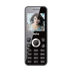 Feature Phone Mito 111