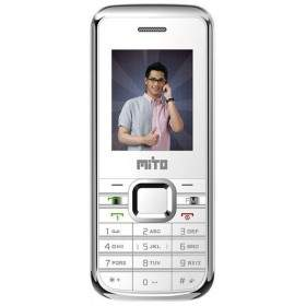 Feature Phone Mito 138
