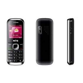 Feature Phone Mito 150