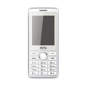 Feature Phone Mito 160