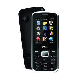 Feature Phone Mito 191