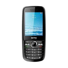 Feature Phone Mito 197