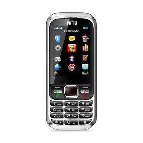 Feature Phone Mito 390