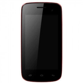 HP Mito Fantasy Pocket A150