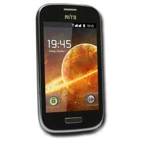 Handphone HP Mito A200