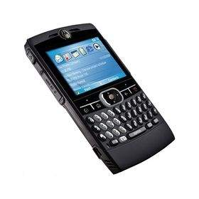 Handphone HP Motorola Q8