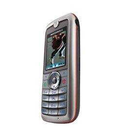 Feature Phone Motorola W362 CDMA