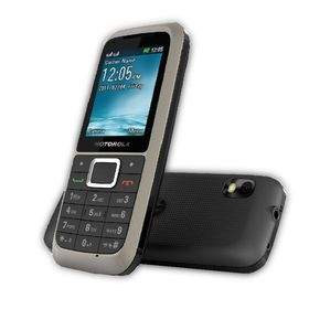 Feature Phone Motorola WX306