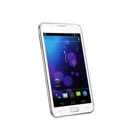 Handphone HP Movimax M3 Magic Note