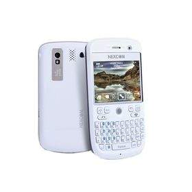 Feature Phone NEXCOM NC 311
